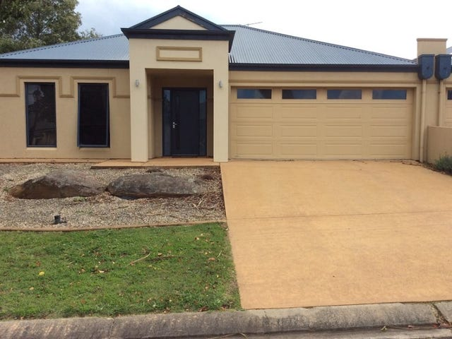 2/2 Graney Court, Mount Gambier, SA 5290