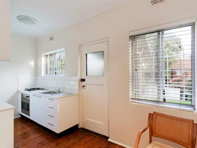 3/15 Todman Avenue, Kensington, NSW 2033