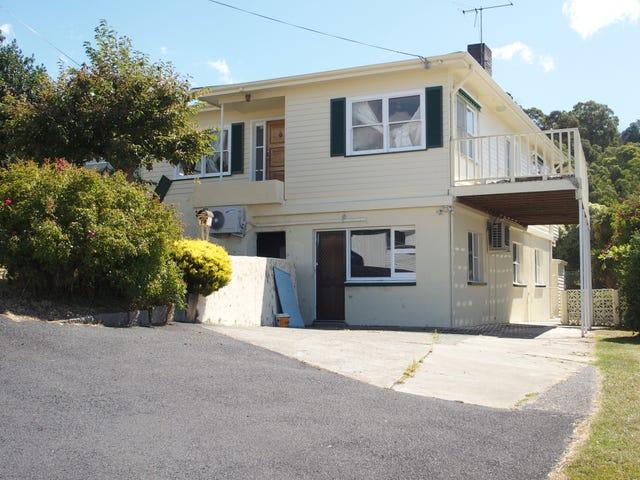 14 Elliott Road, Glenorchy, Tas 7010
