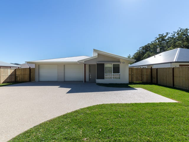 17A Tern Circuit, Forest Glen, Qld 4556