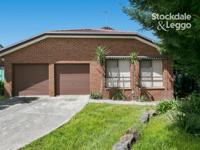 19 Ingleton Court, Narre Warren, Vic 3805