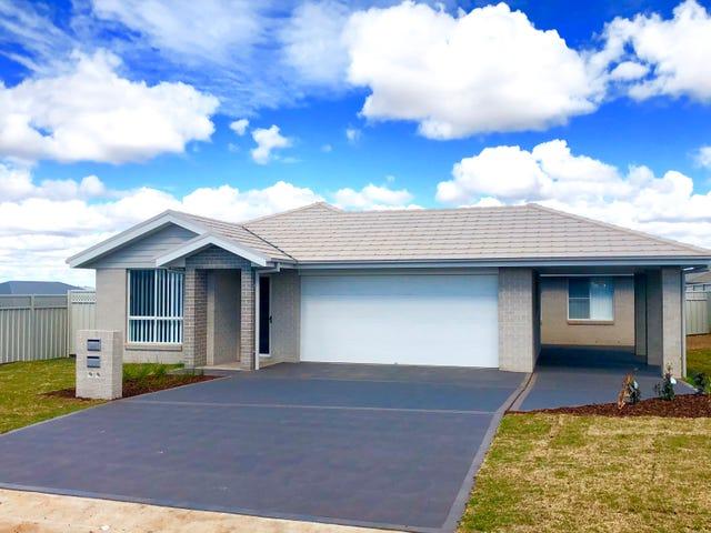 68 Champagne Drive, Dubbo, NSW 2830