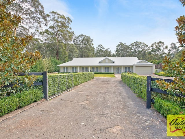 218  Binalong Road, Belimbla Park, NSW 2570