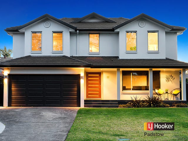 11 Piper Close, Milperra, NSW 2214