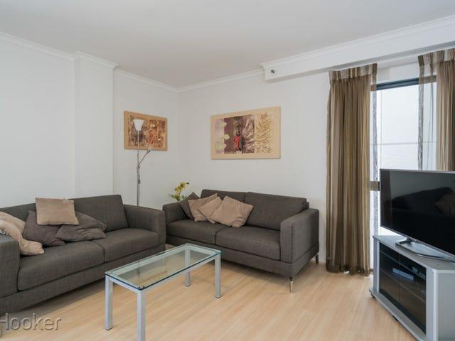 9/418-428 Murray Street, Perth, WA 6000