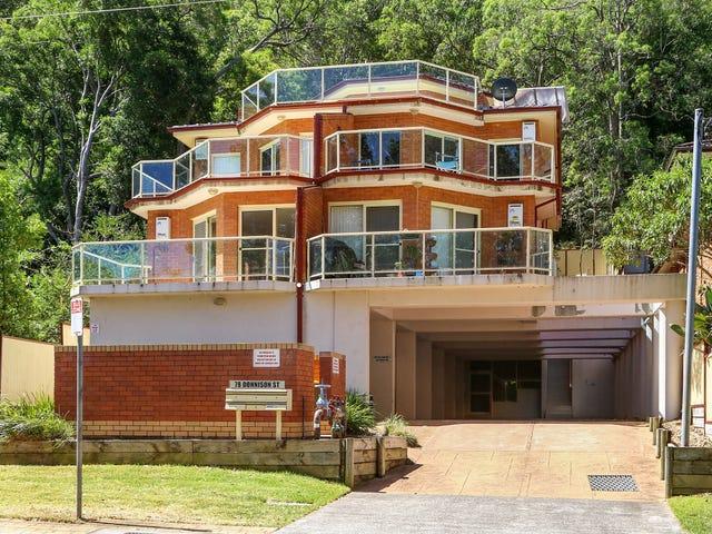 1/78 Donnison Street West, Gosford, NSW 2250