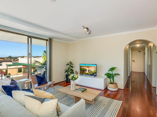 2/113 Sydney Road, Manly, NSW 2095