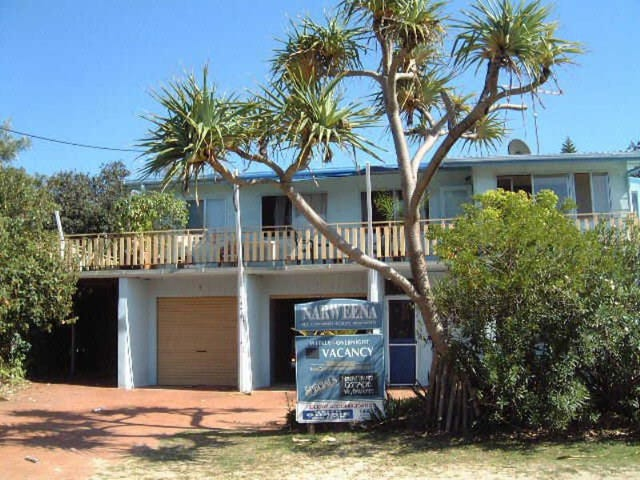 2/58 Avocet Pde, Peregian Beach, Qld 4573