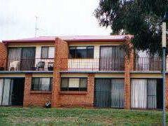 16/194  Byng Street, Orange, NSW 2800