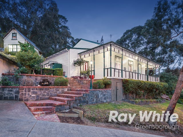 3 St Helena Road, Greensborough, Vic 3088