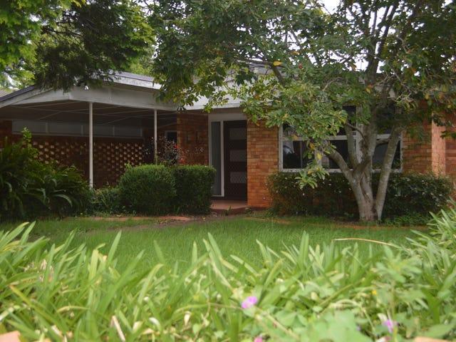 12 Adina Street, Rangeville, Qld 4350
