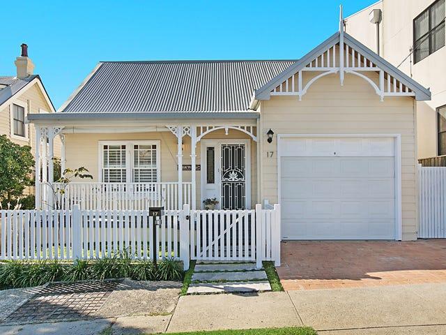 17 High Street, Newcastle, NSW 2300