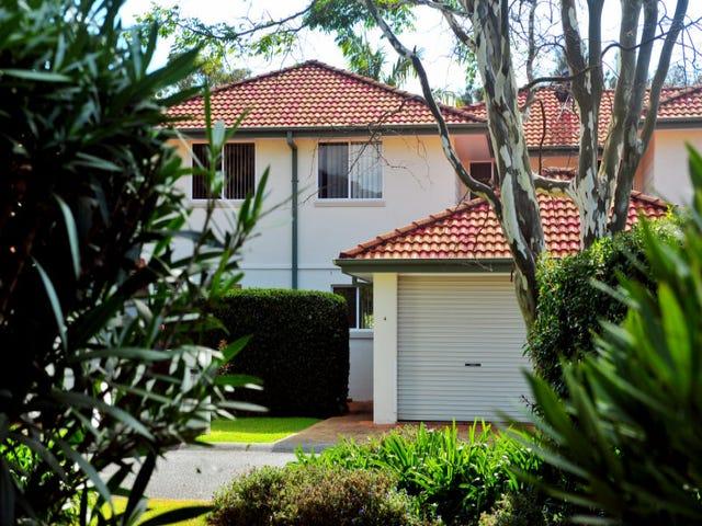 4/2 Osprey Close, Korora, NSW 2450