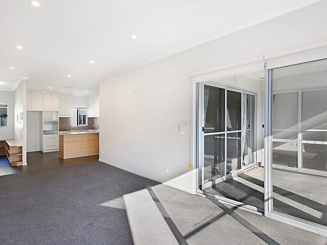 18/22 Milford Street, Islington, NSW 2296
