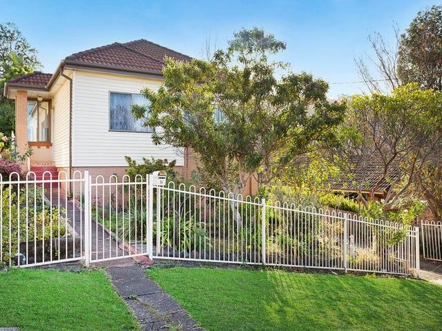 10 Harold Street, Coniston, NSW 2500