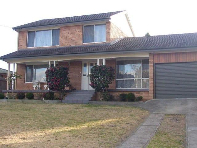 8 Brewster Street, Mittagong, NSW 2575