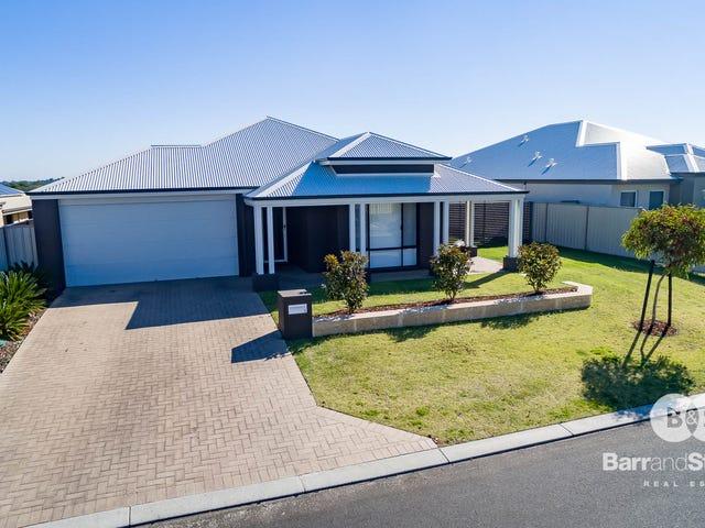 3 Jasper Road, Australind, WA 6233
