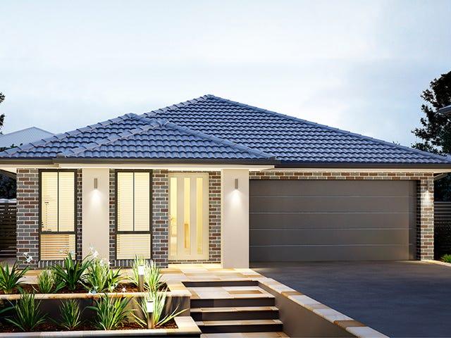 Lot 5106 Road 33, Leppington, NSW 2179