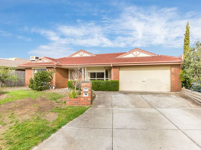 2 Majella Court, Hoppers Crossing, Vic 3029