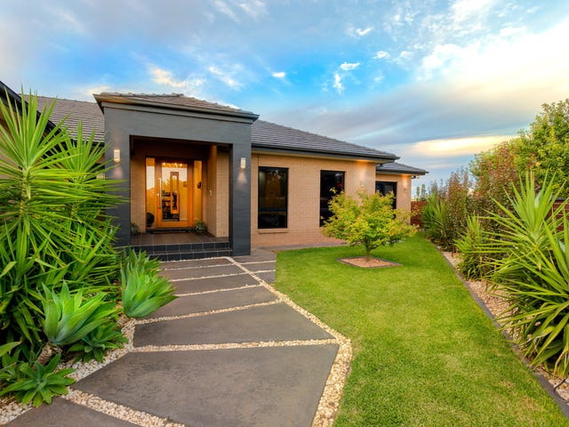 4 Christina Place, Griffith, NSW 2680