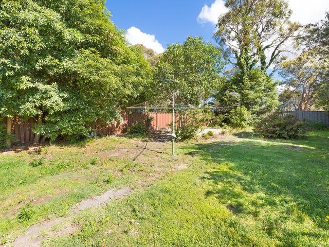 141 Parraweena Road, Miranda, NSW 2228