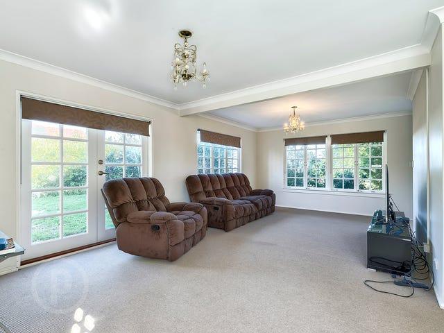 90 Felstead Street, Everton Park, Qld 4053