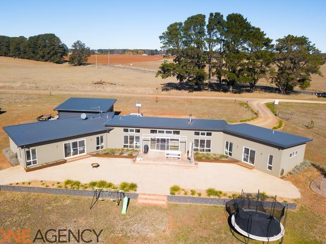 213 Spring Terrace Road, Orange, NSW 2800