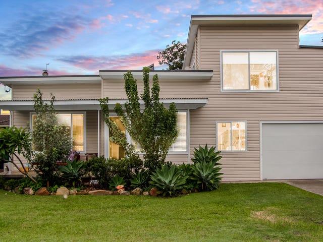 15 Kauai Avenue, Chittaway Bay, NSW 2261