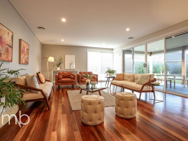 10 Collins Way, Orange, NSW 2800