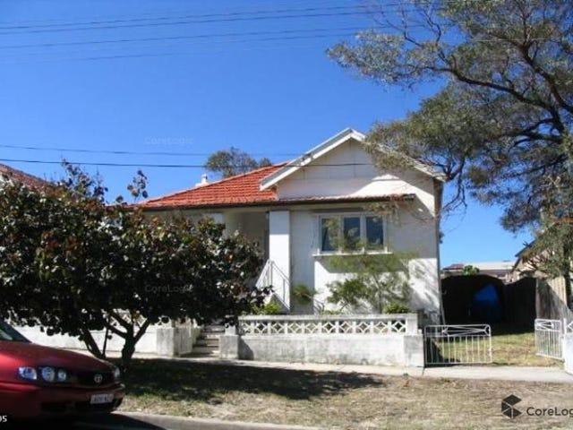 23 Flower Street Maroubra 2035 NS, Maroubra, NSW 2035