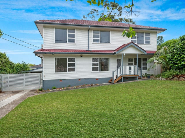 6 Whitling Avenue, Castle Hill, NSW 2154