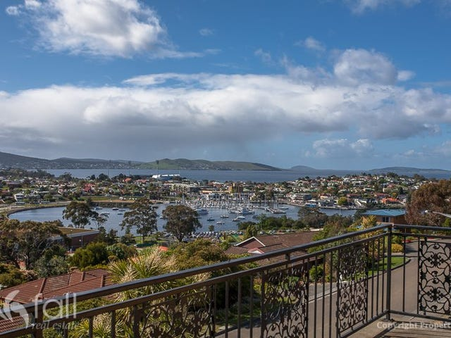 9 Haven Court, Rosny, Tas 7018
