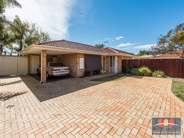 17B Nightingale Place, Greenfields, WA 6210