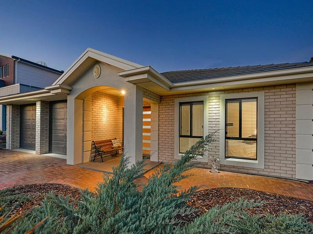 9 Bishop Mews, Flagstaff Hill, SA 5159