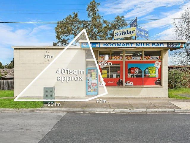 96 Brunswick Road, Mitcham, Vic 3132