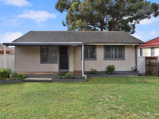 103 Dublin Street, Smithfield, NSW 2164
