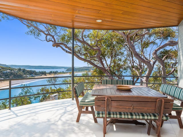 1a Florida Road Road, Palm Beach, NSW 2108