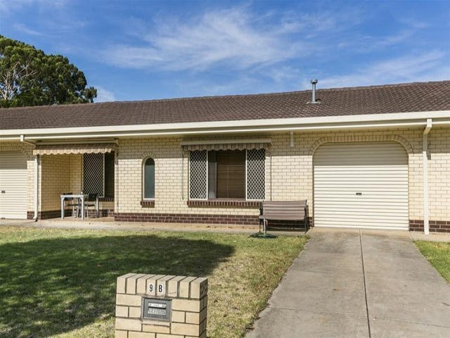 9B Ronald Terrace, Glenelg North, SA 5045
