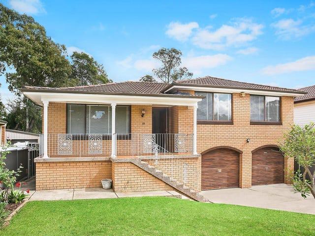 18 Arnott Road, Marayong, NSW 2148