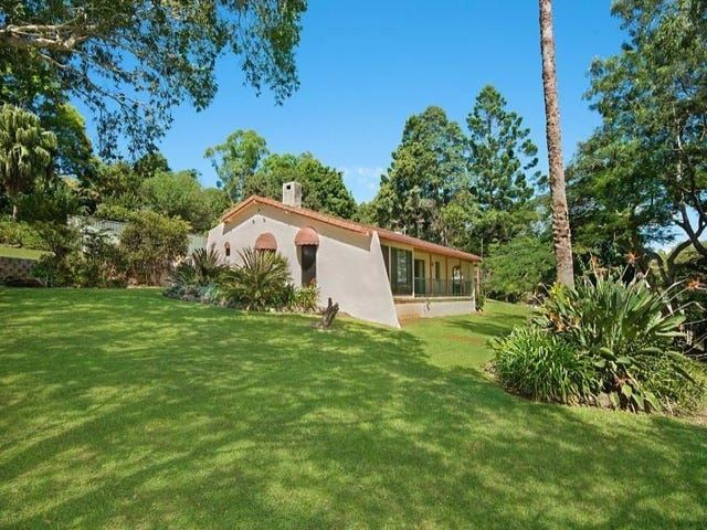 53 Richmond Hill Road, Richmond Hill, NSW 2480