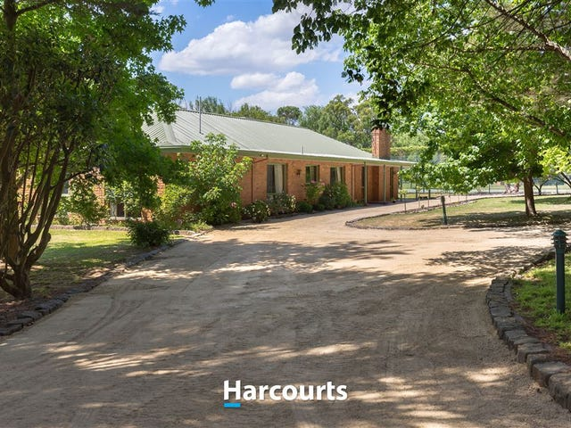 73 Quamby Road, Guys Hill, Vic 3807