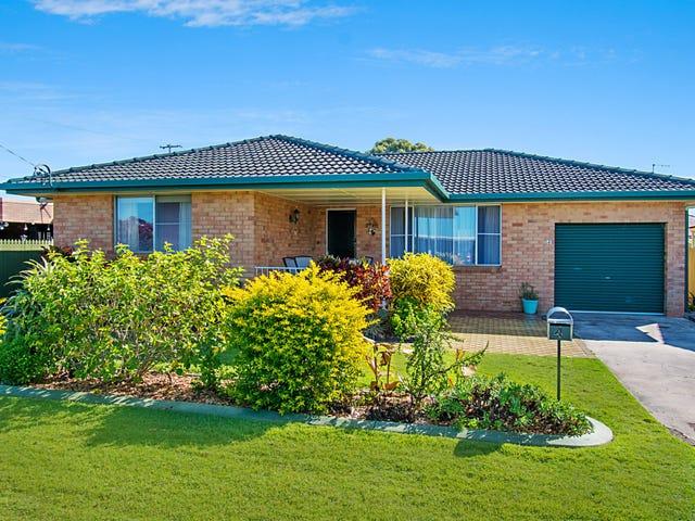 4 Bagot Street, Ballina, NSW 2478