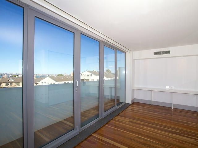 4/65 Parraween Street, Cremorne, NSW 2090