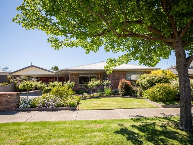 15 Farrar Avenue, Horsham, Vic 3400