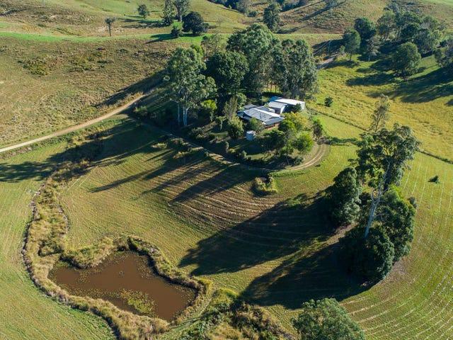 28 Granite Road, Bowraville, NSW 2449