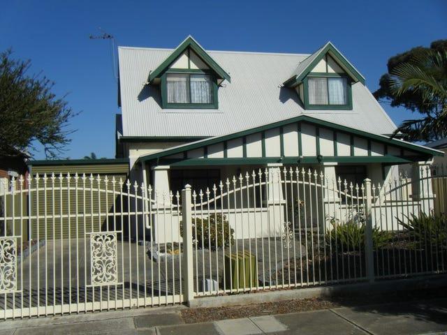 26 Bickford Street, Richmond, SA 5033