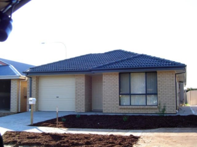 2E Glenburnie Avenue, Northfield, SA 5085
