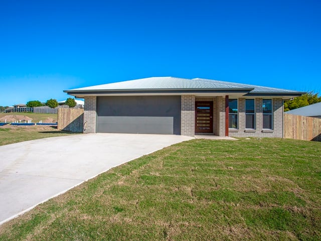48 Presidential Avenue, Jones Hill, Qld 4570