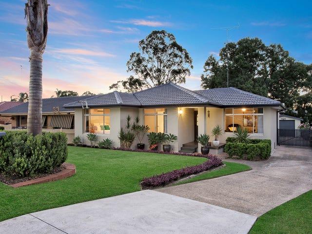 59 McCrae Dr, Camden South, NSW 2570