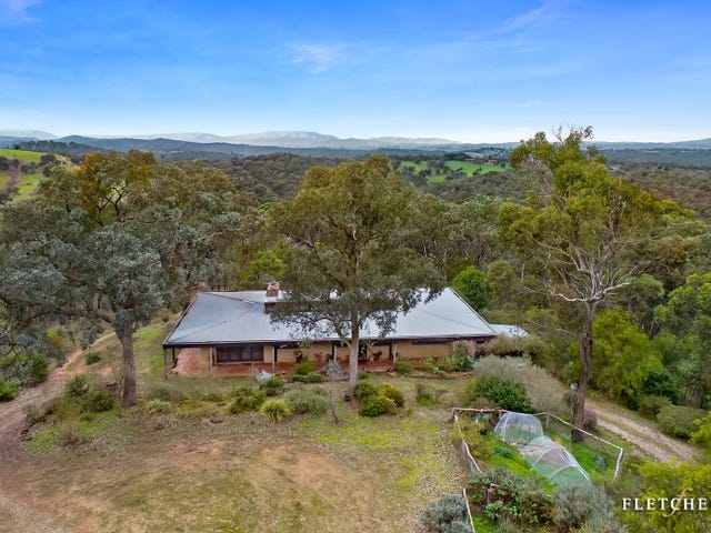 320 Kangaroo Ground-Warrandyte Road, Kangaroo Ground, Vic 3097